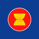 ASEAN big icon