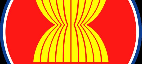 Seal of ASEAN