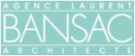 Agence Laurent Bansac Architecte