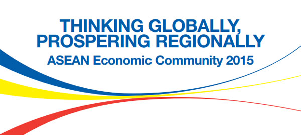 Image result for Asean Economic Community