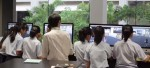 Technological revolution of education in Singapore