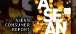 ASEAN consumers' psychology survey