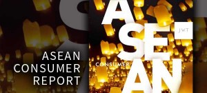 ASEAN consumers survey