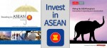 Guide to investing in ASEAN [reports]