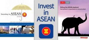 Invest in ASEAN