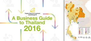 thailand-doing-business-2016