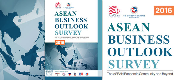 business in asean Australian business in asean survey 2017   3 foreword w elcome to the australian business in asean survey 2017 this is the second consecutive year that austcham.