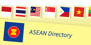 ASEAN Directory