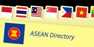 ASEAN Directory