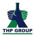 Tan Hiep Phat Beverage Group