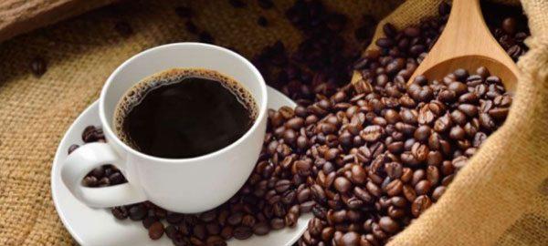 Vietnam's coffee industry