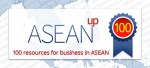 100 resources for business in Southeast Asia