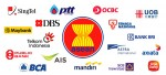 Top 100 ASEAN companies in 2014
