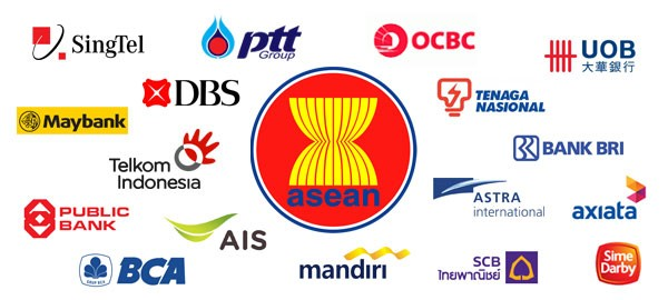 Top 10 Crude Oil Suppliers to the Philippines