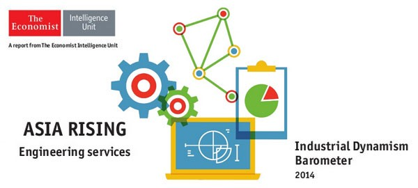 Asia engineering services
