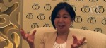 Tessie Sy-Coson: ASEAN awareness in the Philippines