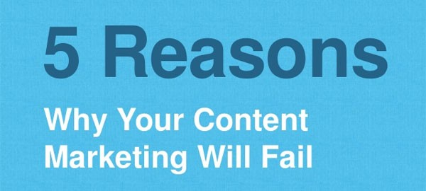 5 don'ts of content marketing