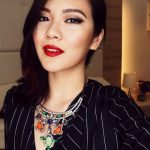 Emily Quak