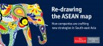 How to define a strategy for business in ASEAN