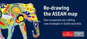 ASEAN business strategy