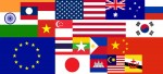 Ultimate list of foreign Chambers of Commerce in Southeast Asia