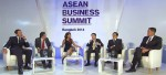 Perspectives on the ASEAN Economic Community