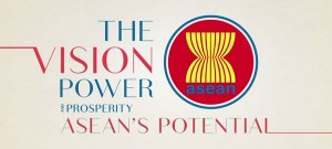 ASEAN connectivity: vision for 2015 onward