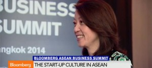Starting up in ASEAN