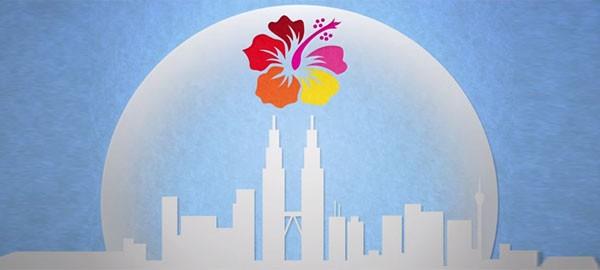 Kuala Lumpur sustainable development