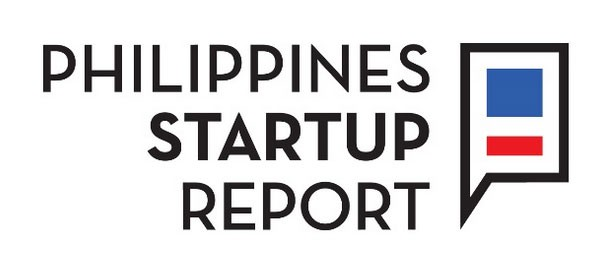 Philippines startup eco-system report