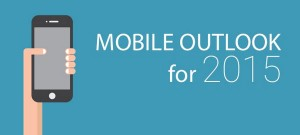 Vietnam mobile market outlook 2015