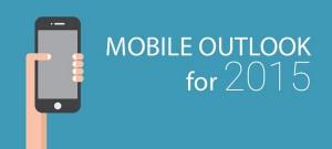 Vietnam mobile market outlook 2015