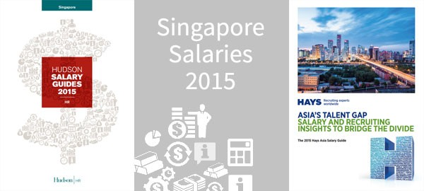 salary guide singapore Now in its nineteeth edition, the robert walters anz salary survey is a comprehensive review of professional salaries and recruitment trends across australia and new zealand.
