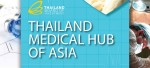 Thailand's healthcare sector overview