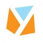 YugaTech