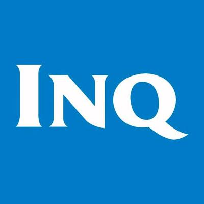 Inquirer Group Logo