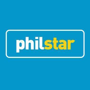 Philstar Logo