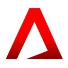 ChannelNews Asia Logo