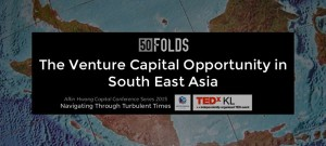 Venture Capital in Southeast Asia