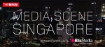 Media and advertising in Singapore
