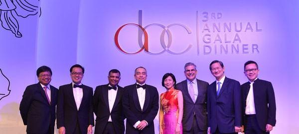 ASEAN Business Club