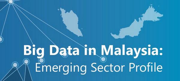Big Data in Malaysia