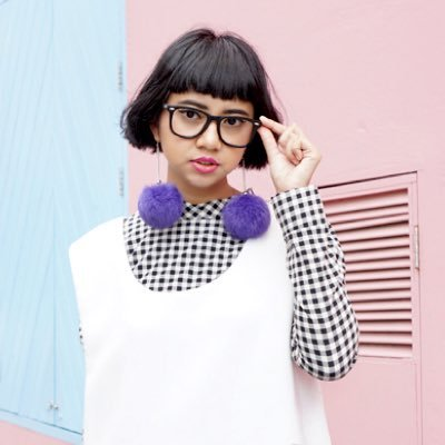 10 Top Bloggers From Indonesia Asean Up