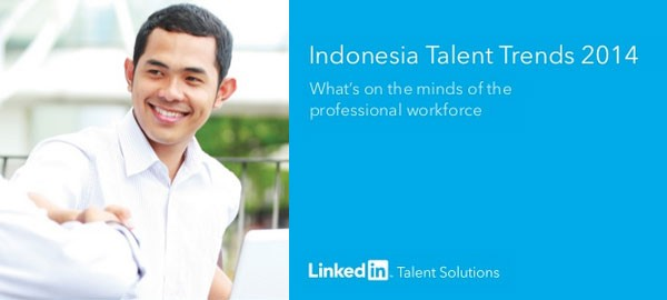 Indonesia HR talent insight