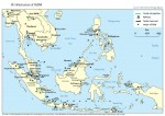Overview of oil and gas in Southeast Asia