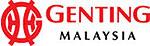 Genting Malaysia Logo