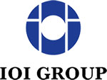 IOI Group Logo