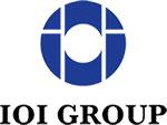 IOI Group Logo