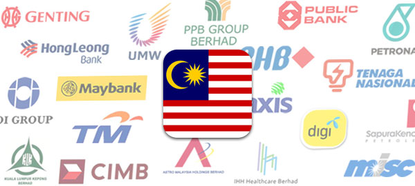e two multinational companies in malaysia The multinational companies in malaysia online database contains the latest available, individually researched data on 8688 senior executives at 2963 leading african, american, asian, european and middle eastern multinational companies and key local companies in malaysia.