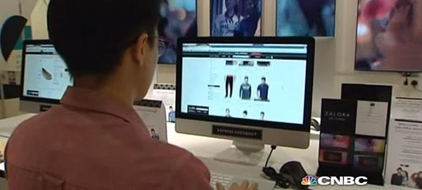 E-commerce in Southeast Asia
